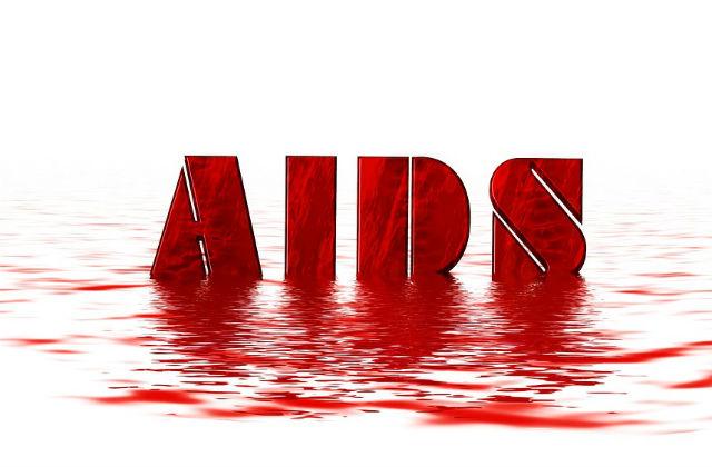 """الدواء الإسرائيلي """"غامورا"""" (Gammora) يقضي على الايدز"""