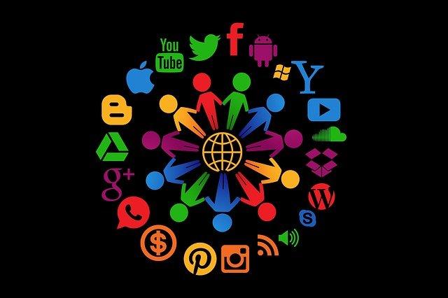 طرق ووسائل التسويق الرقمي