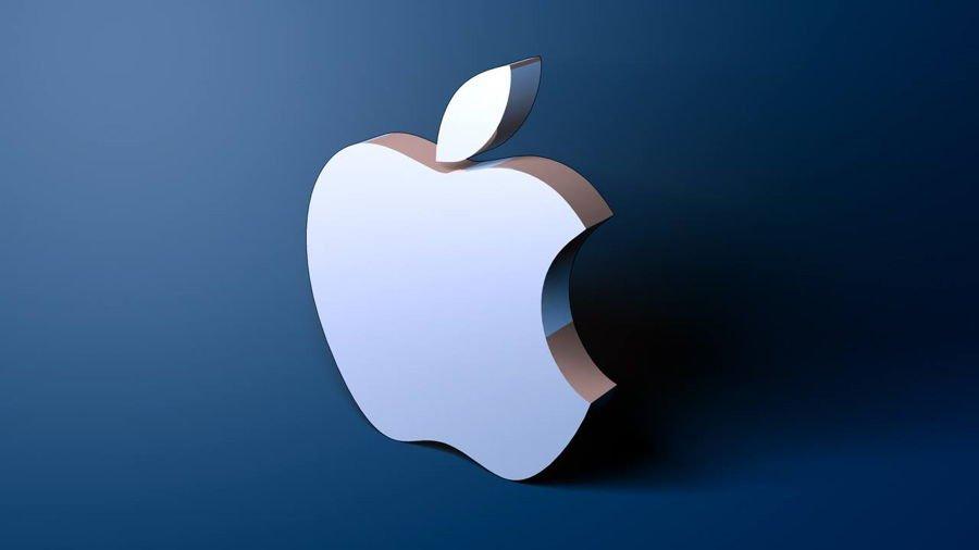 أبل تخطط لإعادة تصميم متجر تطبيقاتها