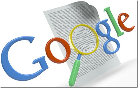 معرفة ترتيب صفحات موقعك في محركات البحثSERP