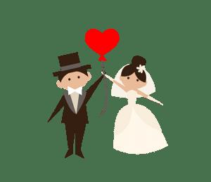 تصميم وبرمجه موقع زواج
