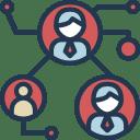 نظام أعضاء و مديرين