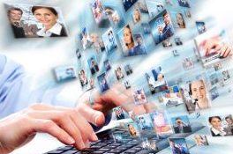 طرق نجاح التسويق الالكتروني