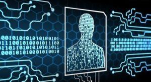 ادارة الهوية الرقمية