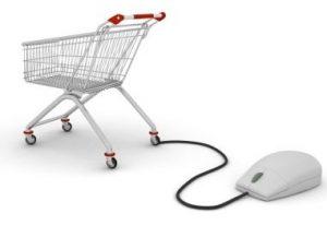 قواعد التسويق الالكتروني