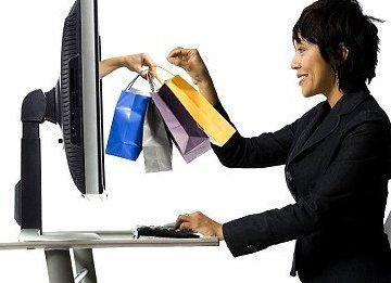 عالم التسويق الالكتروني بين يديك