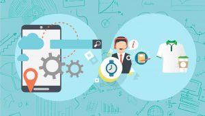 أهمية المحتوى الرقمي للشركات