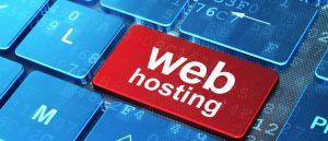 عالم استضافة المواقع الالكترونية