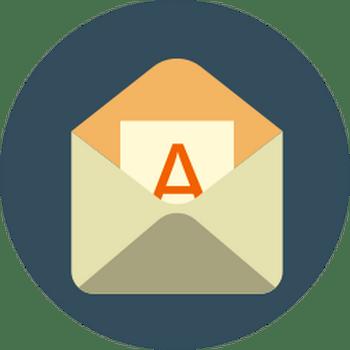 تسويق من خلال الرسائل