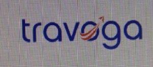 travveo.com