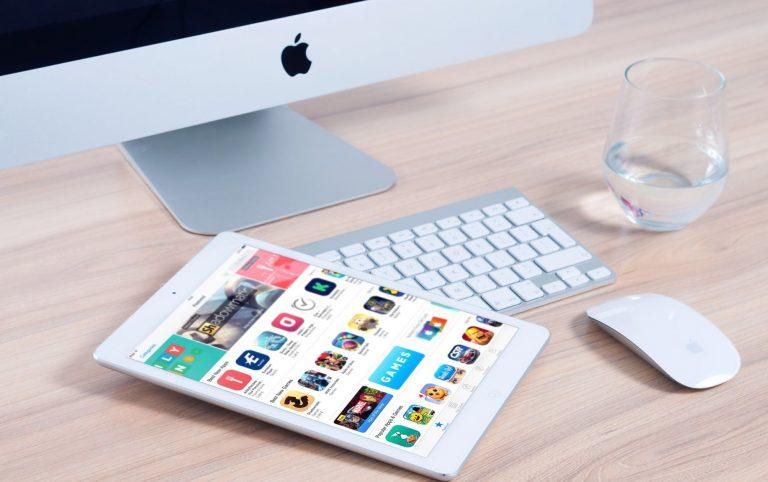 تصميم موقع و تطبيق مثل اوبر