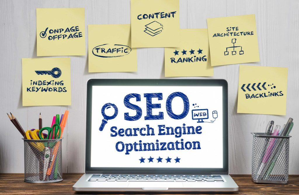 اهداف التسويق الالكتروني