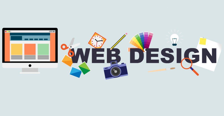 شركة تصميم مواقع وتطبيقات جوال متميزه