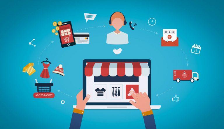 شركات التسويق الالكتروني في البحرين