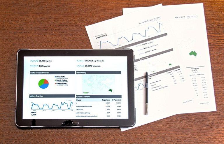 خدمة التسويق الالكتروني في الكويت