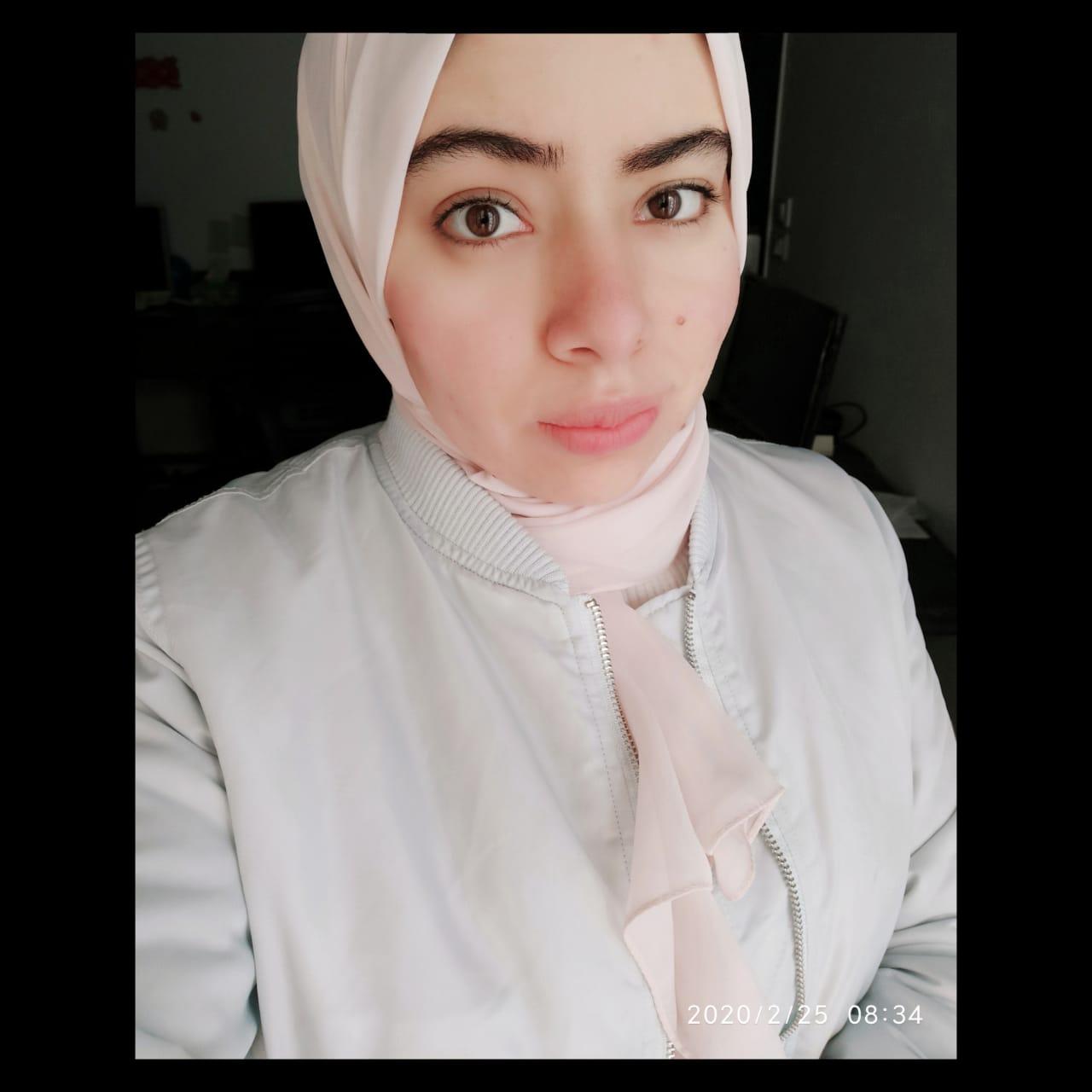 Eman Elhelaly
