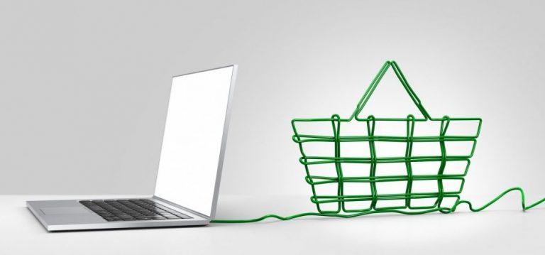 شركات تسويق الكتروني في الكويت