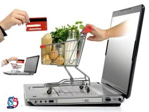 هل التسويق الالكتروني مربح