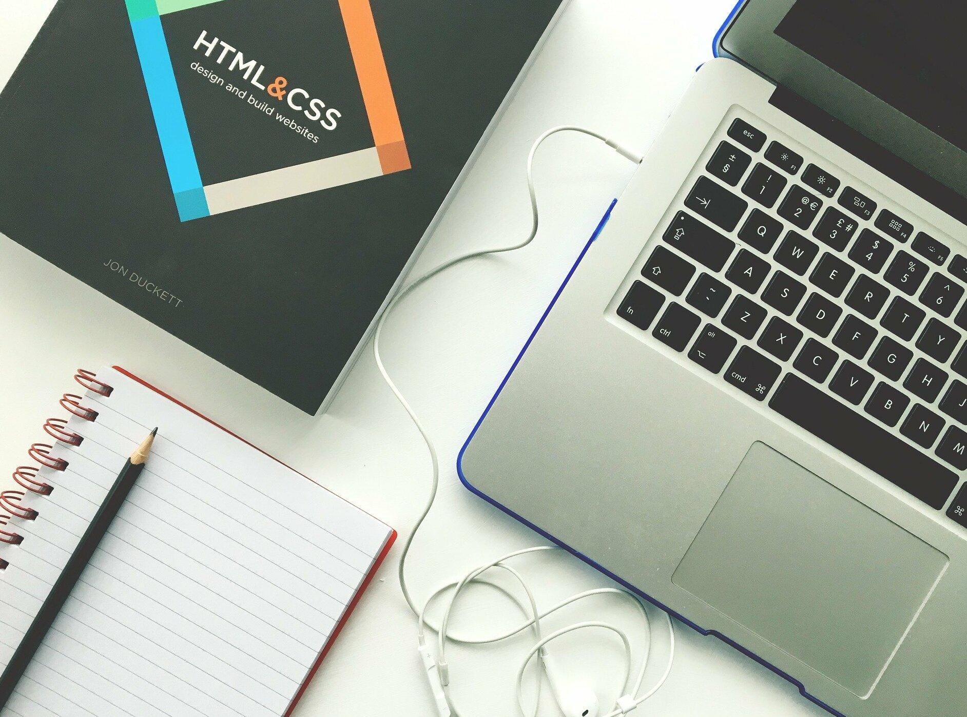 ما هي أفضل شركة تصميم مواقع ؟
