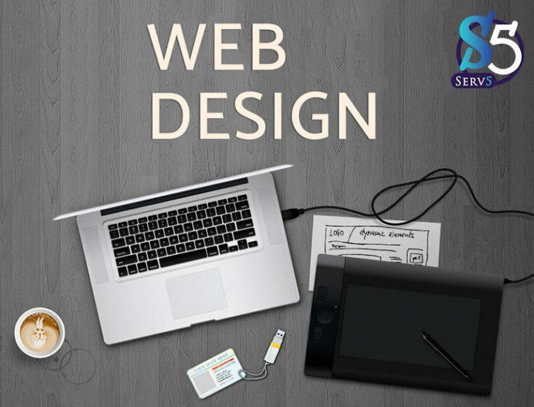 تصميم مواقع انترنت في تركيا