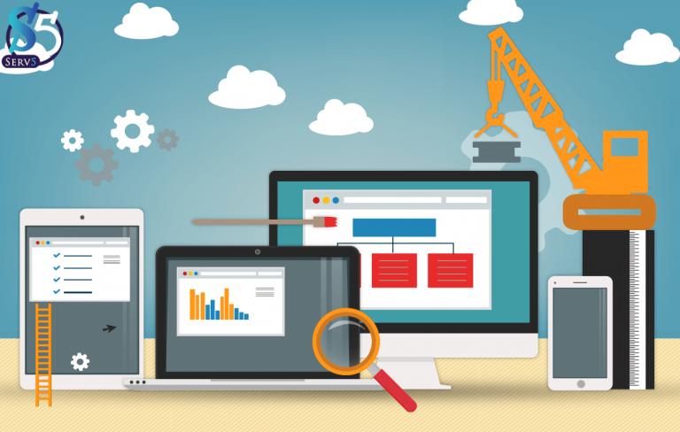 شركات تصميم مواقع الانترنت في الاردن