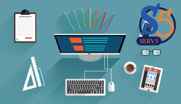 شركة تصميم مواقع انترنت في اسطنبول