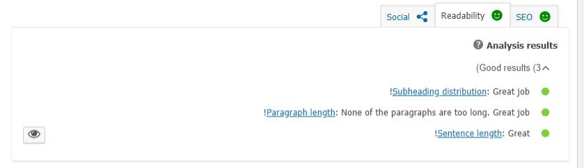 كيفية كتابة مقال في ووردبريس