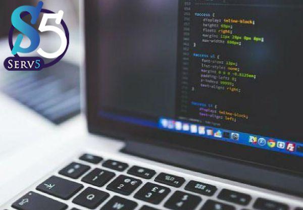 كيف اتعلم تصميم المواقع ؟