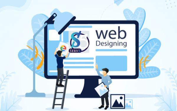 افضل شركة تصميم مواقع بالكويت