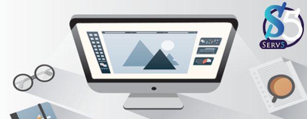 شركة تصميم مواقع انترنت في الكويت