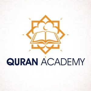 Quran Reciting Academy