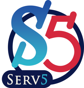 serv5