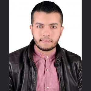 Ahmed Manaa