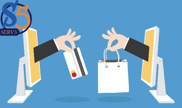 اشهر شركات التسويق الالكتروني