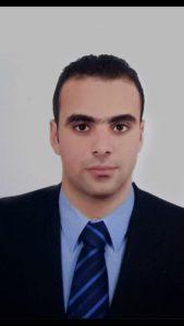 Hassan sharaf