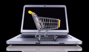 انشاء متجر الكتروني و اعداده بالكامل ثم عرض منتجاتك به